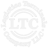 Logistics Terminals Co.